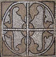 www.spu.edu.rs
